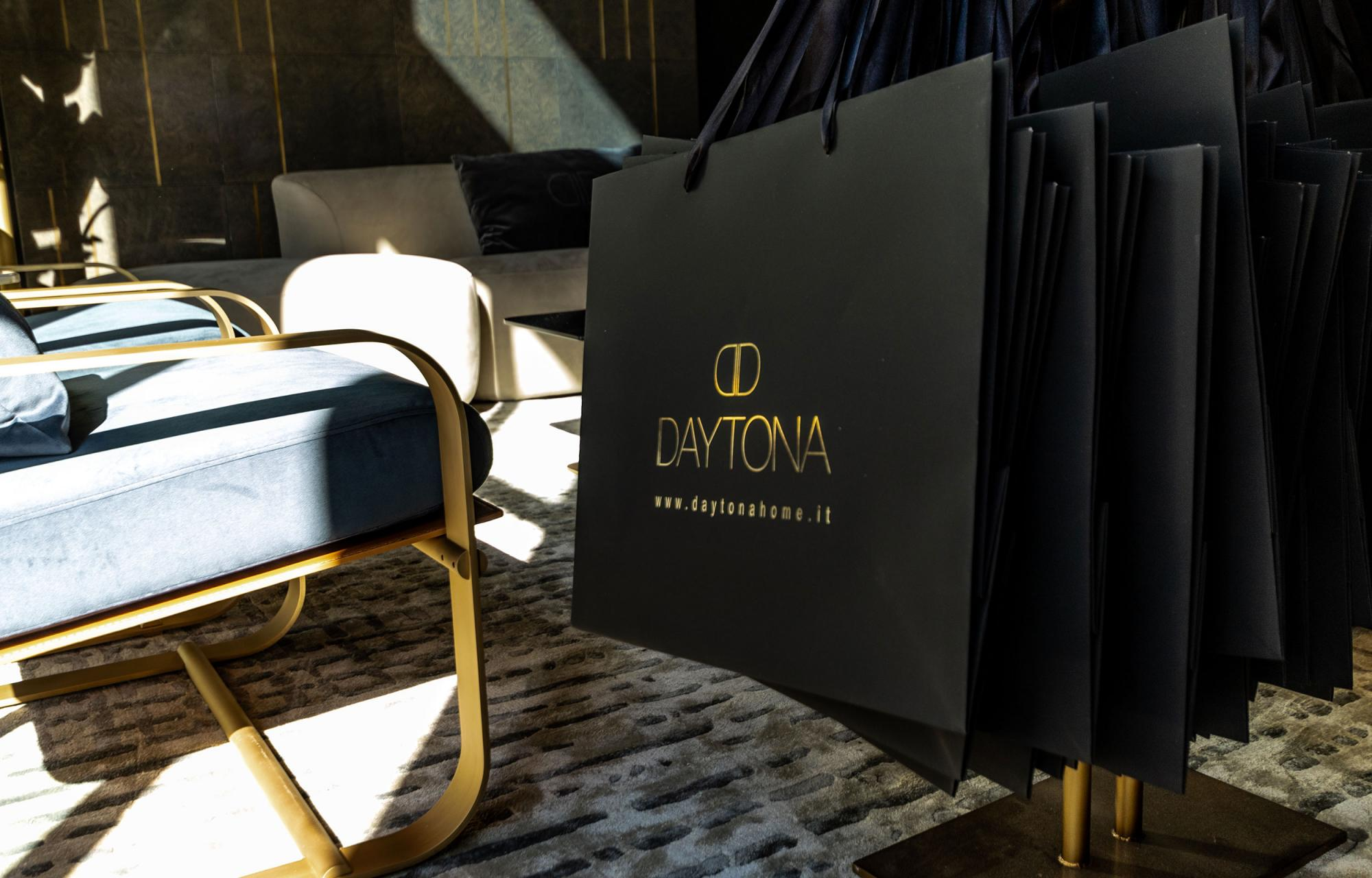 DaytonaHome Evento 2Ott2018 HighRes-1